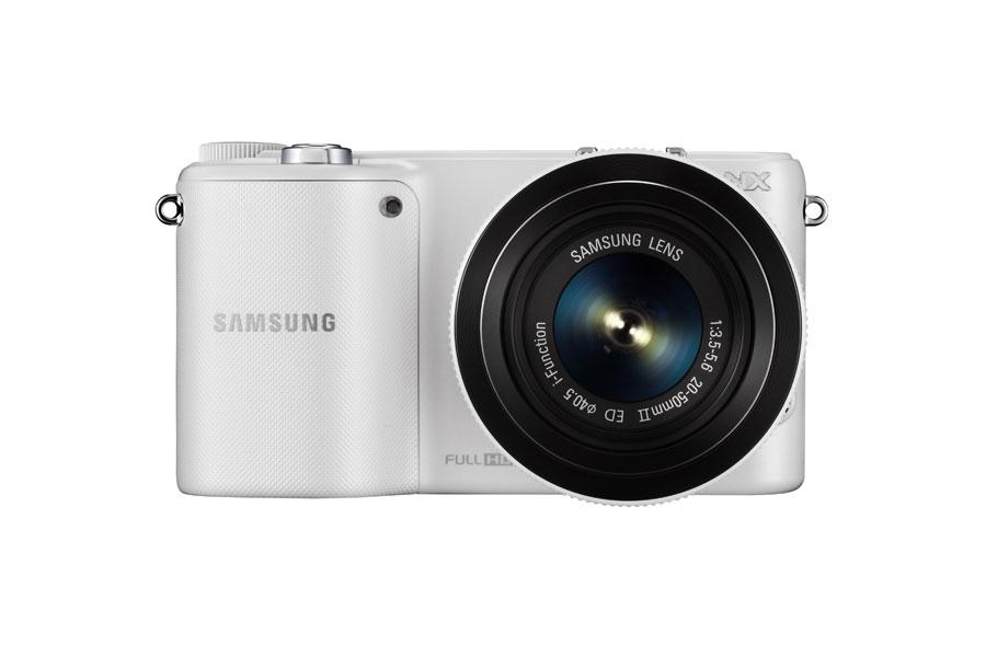 Samsung-NX2000-061