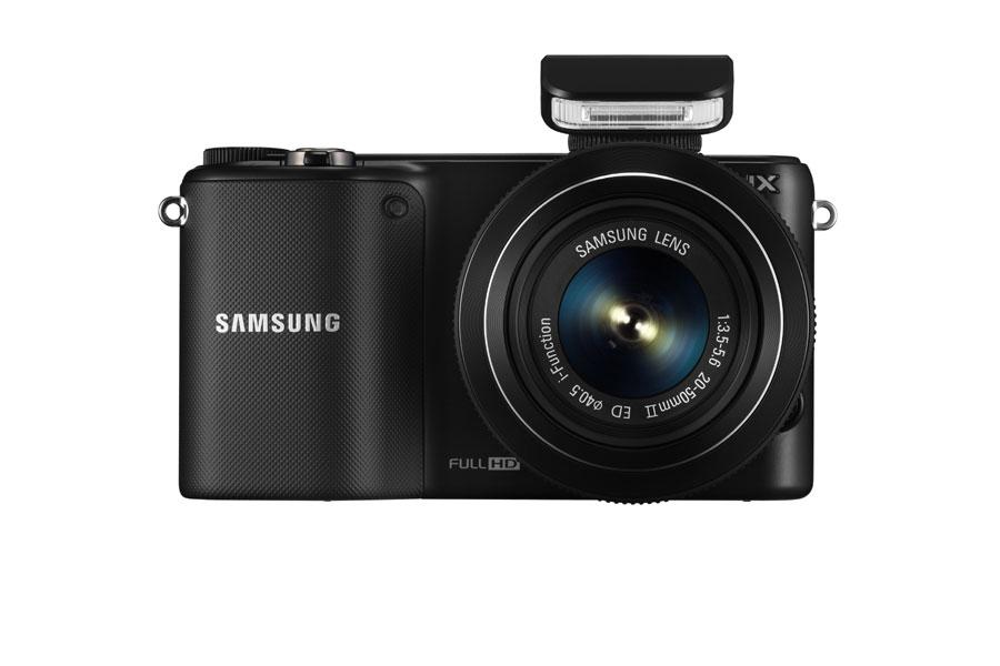 Samsung-NX2000-062
