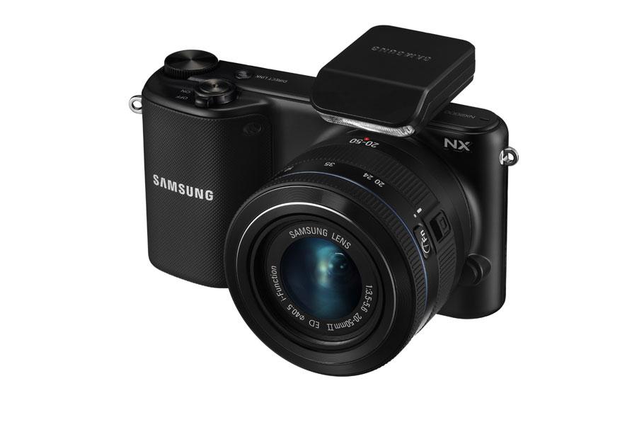 Samsung-NX2000-066