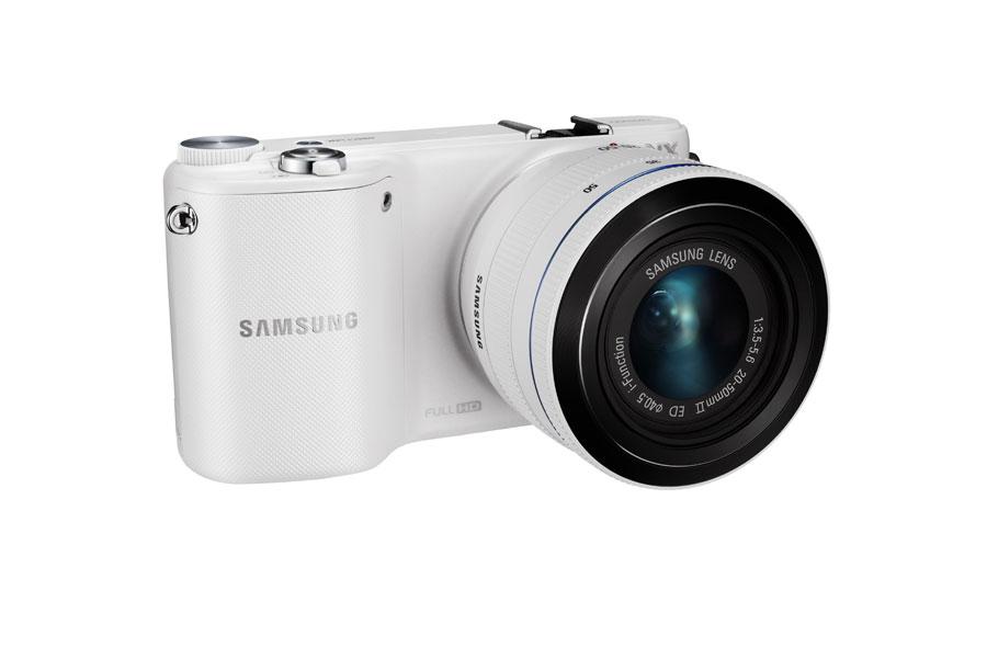 Samsung-NX2000-069