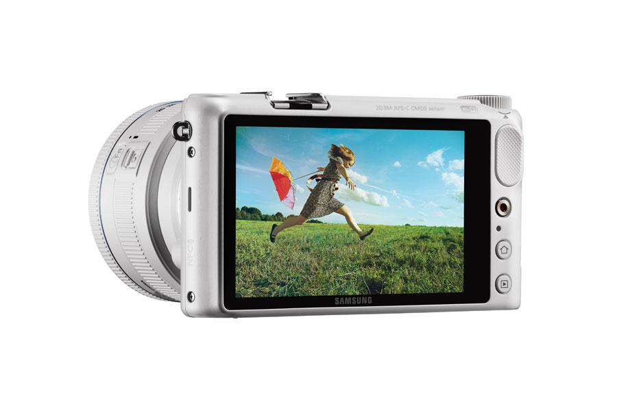 Samsung-NX2000-079