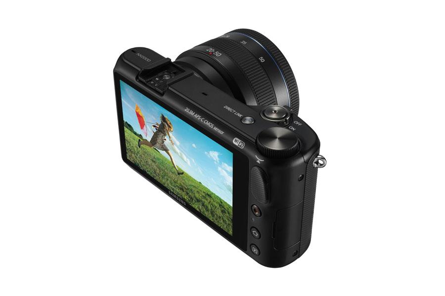 Samsung-NX2000-080