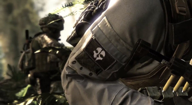 call-of-duty-ghosts-trailer--09