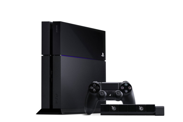 PlayStation-4-official-photo-17