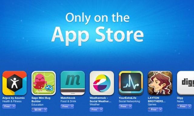 13.07.08-App_Store