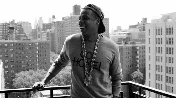 Jay z pulls more albums off non tidal music streaming services jay z magna carta 597x335 malvernweather Image collections