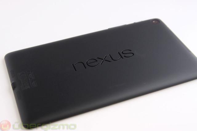nexus-7-2-review--014