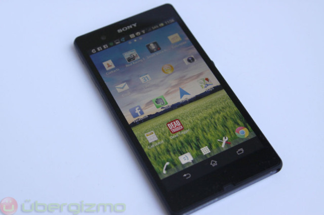 t-mobile-sony-xperia-z-review-01