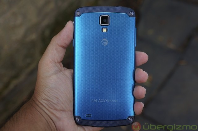 galaxy-s4-active-review-5