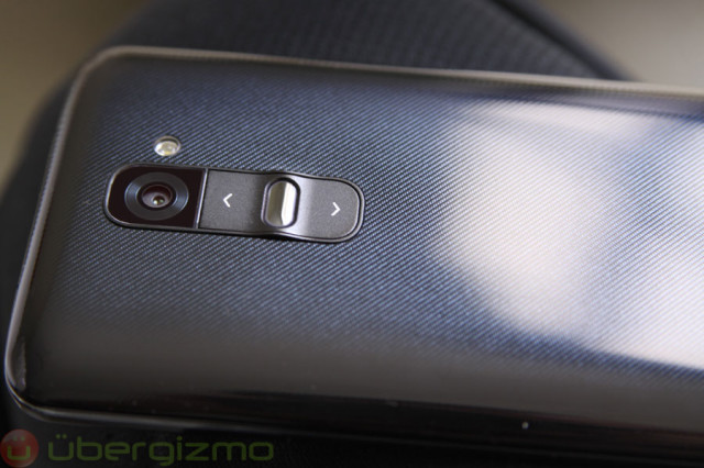 LG-G2-Unboxing--11