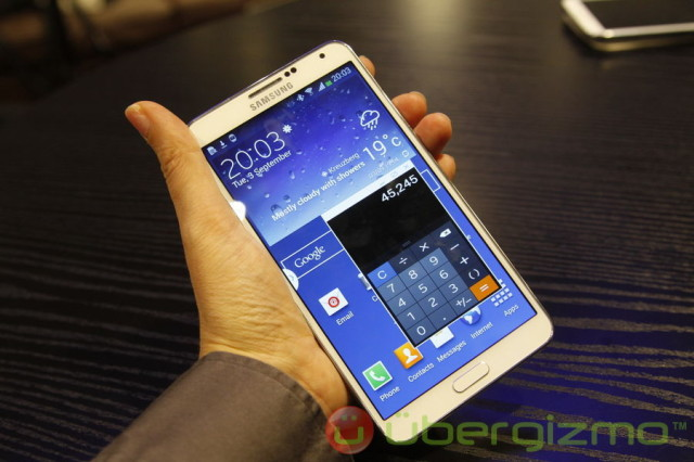 Samsung-galaxy-note-3-02