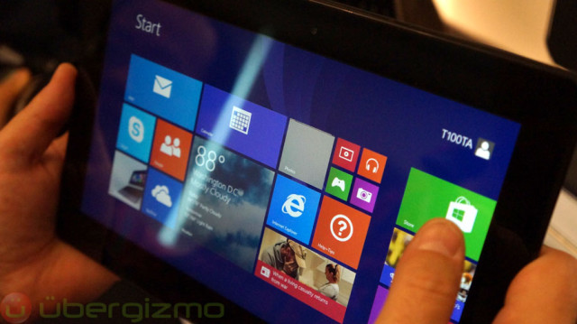 asus-transformer-book-t100-hands-on-review-02