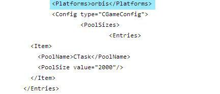 Leaked GTA 5 Config Code Suggests PC And PS4 Versions In Tow (Rumor)