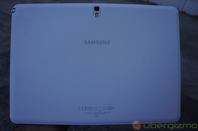 samsung-galaxy-note-10.1-review-11