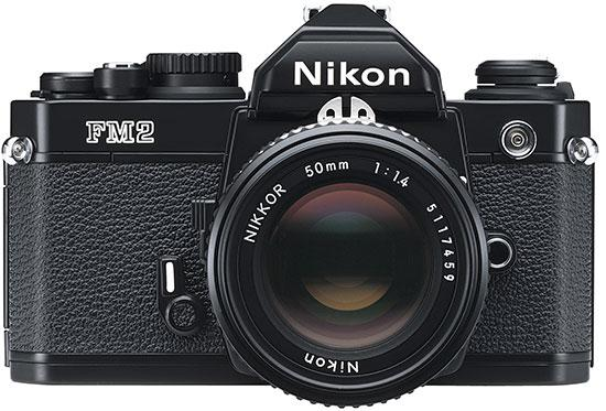 Nikon Full-Frame Mirrorless Hybrid Rumored For Announcement Soon
