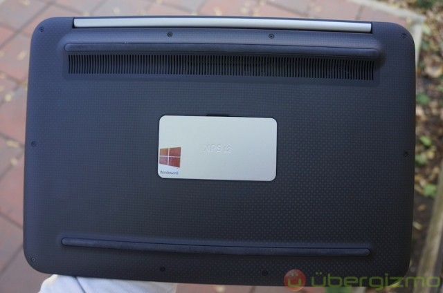dell-xps-12-review-16