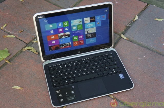 dell-xps-12-review-5
