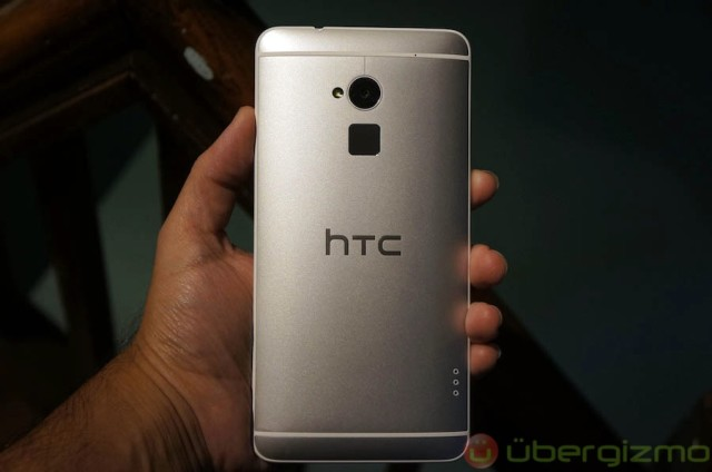 htc-one-max-review-4