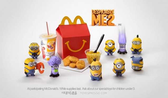 happy meal create happy life 22052016 launch the fun with angry birds (les oiseaux en colère, 愤怒的小鸟) at mcdonald's with 10 limited edition happy meal toys from launchers to.