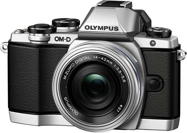 olympus_omd_em10_05
