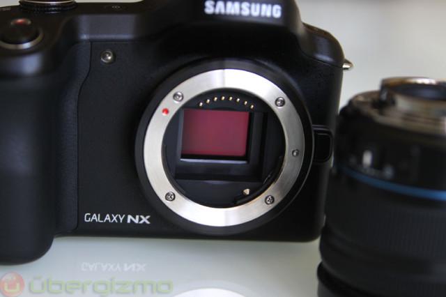 samsung-galaxy-nx-review-13