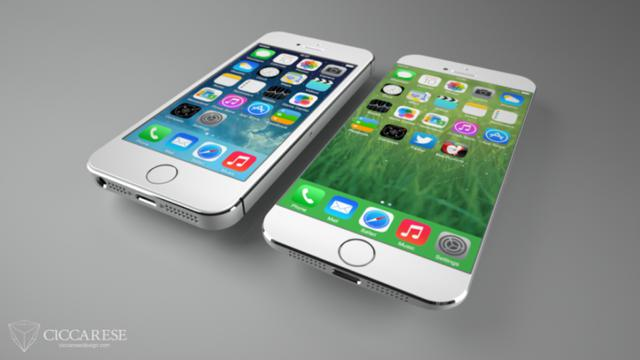 iphone_6_concept