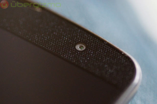 lg-g-pro-2-review-12