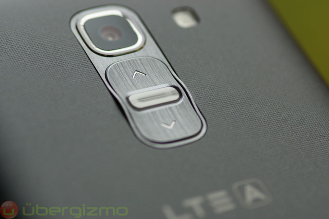 lg-g-pro-2-review-20