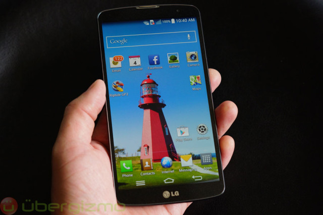 lg-g-pro-2-review-25
