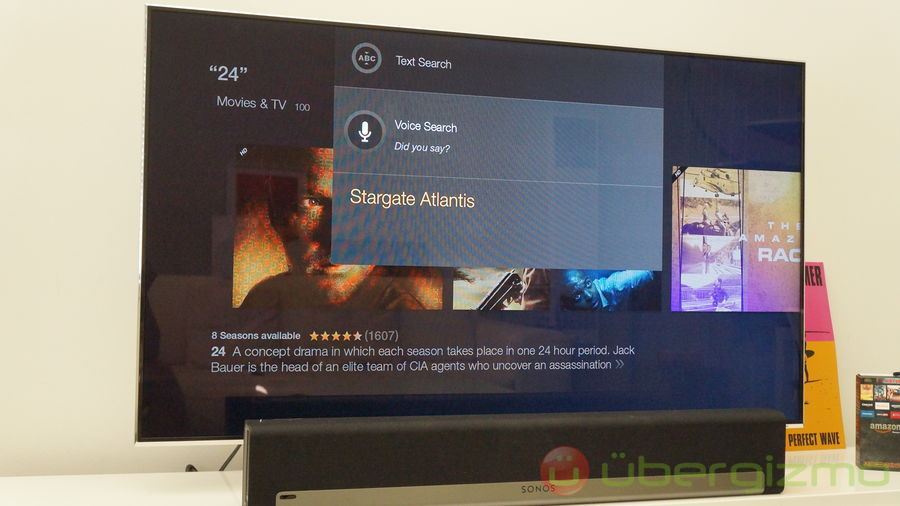 amazon-fire-tv-review-002