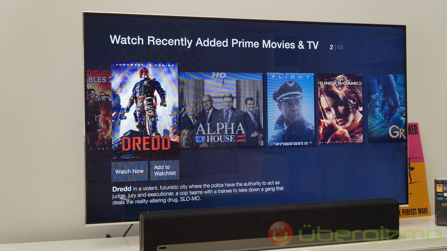 amazon-fire-tv-review-006