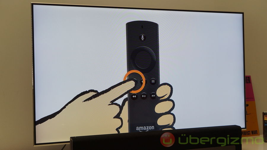 amazon-fire-tv-review-009