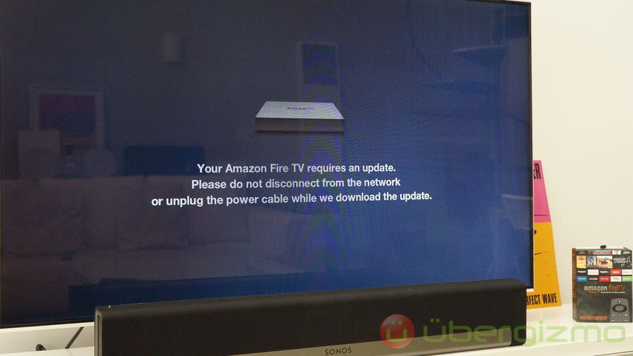 amazon-fire-tv-review-016