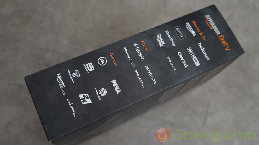 amazon-fire-tv-review-035