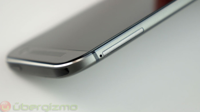 htc-one-review-m8-labshot-16