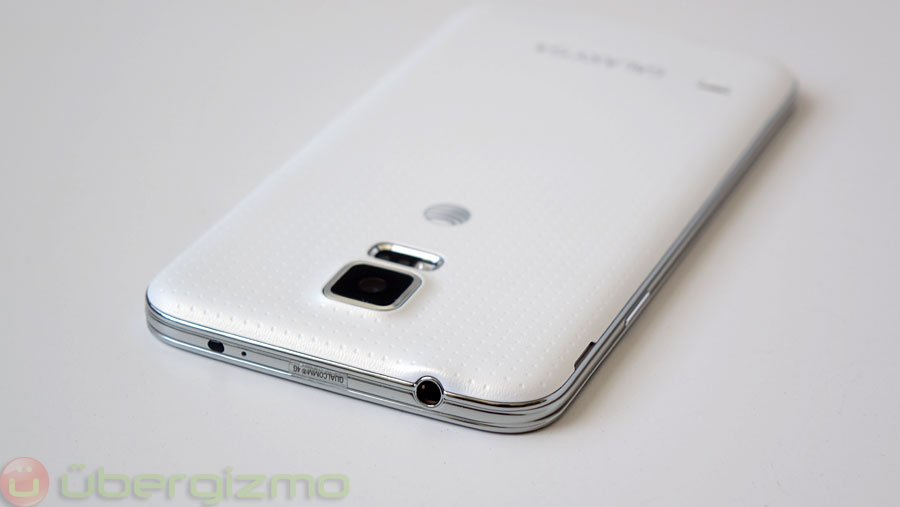 samsung-galaxy-s5-review-022