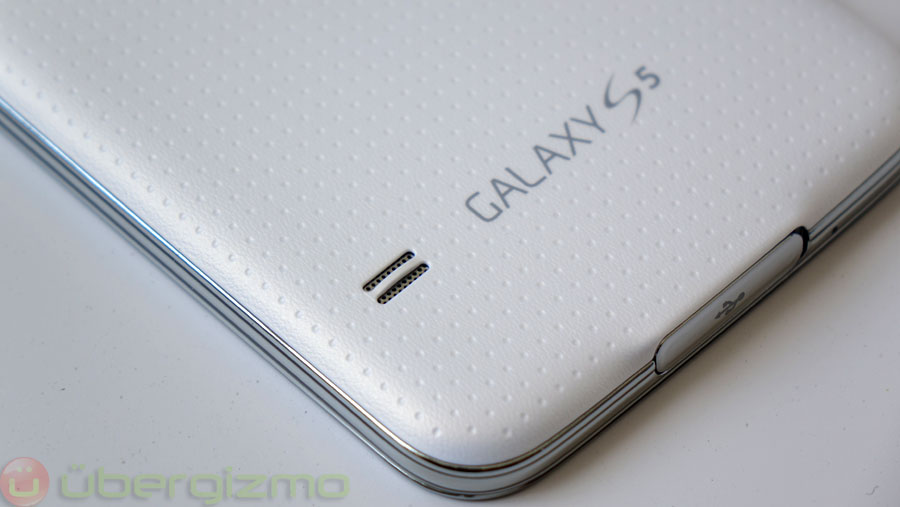 samsung-galaxy-s5-review-025