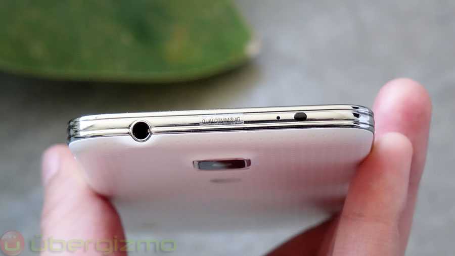 samsung-galaxy-s5-review-028