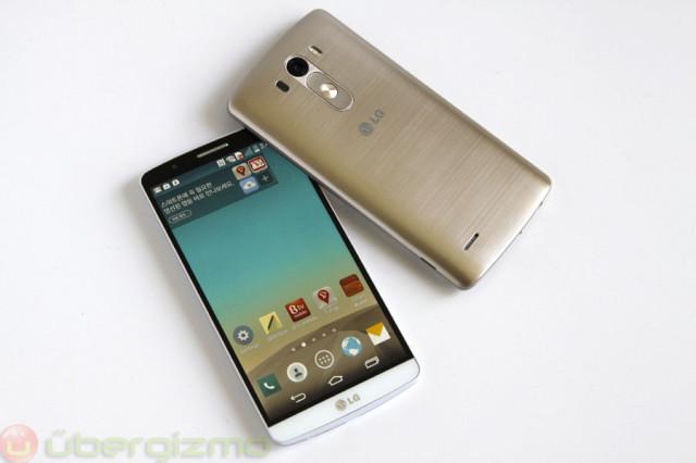 lg-g3-phone-002