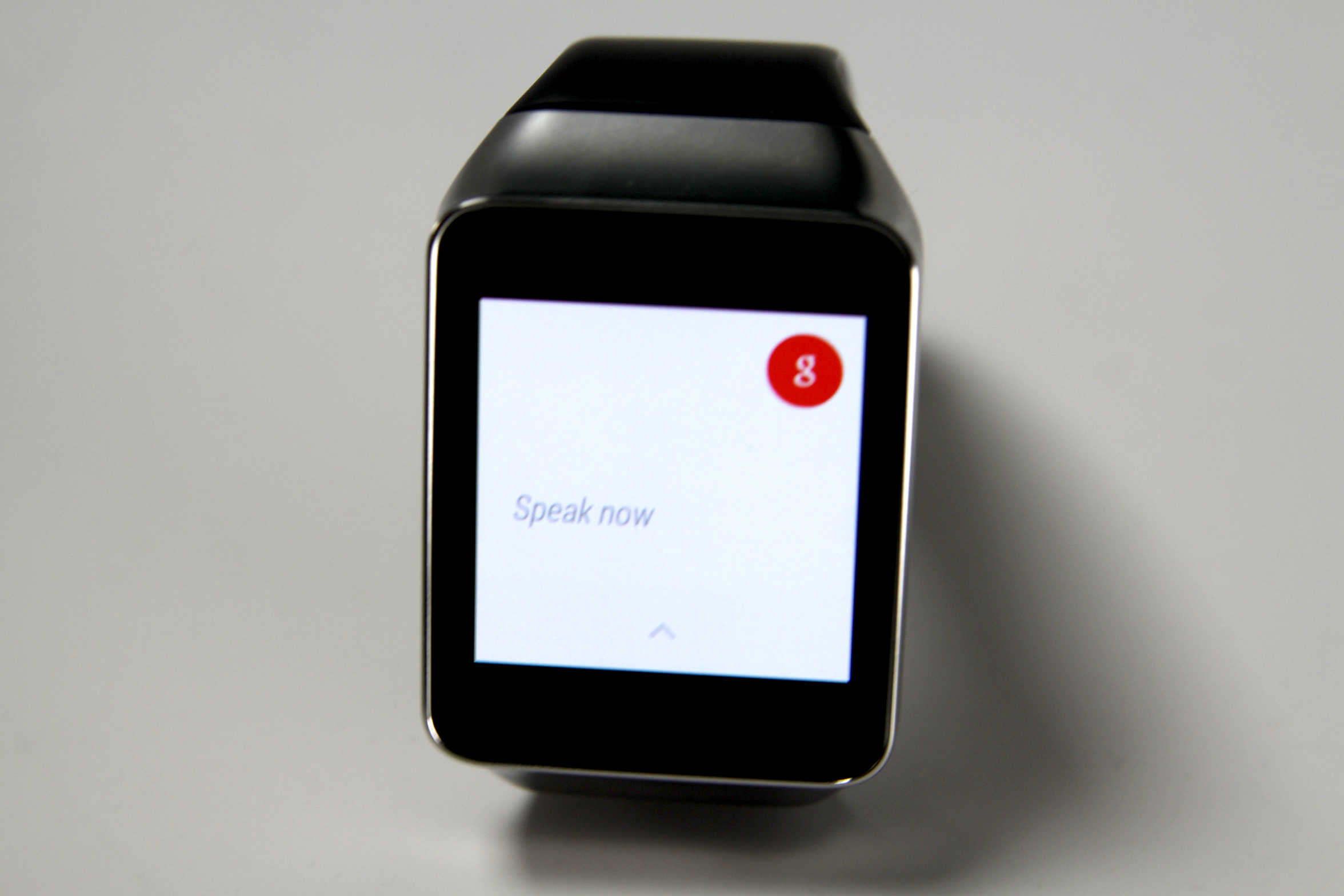 Samsung-gear-Live-main-menu-01