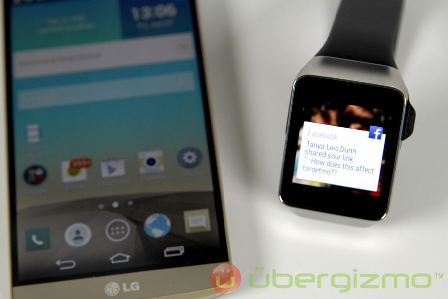 Samsung-gear-live-FB-01