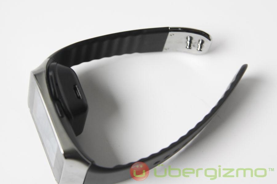 Samsung-gear-live-design-04