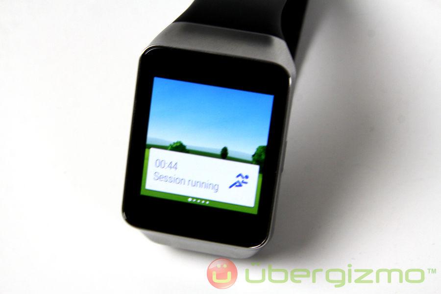 Samsung-gear-live-runtastic-02