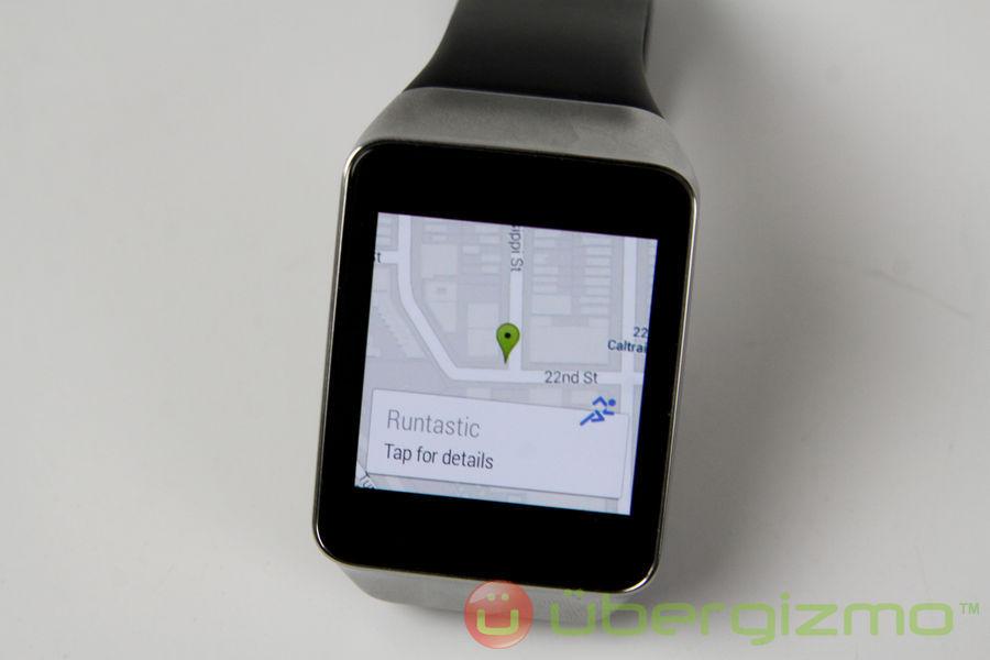Samsung-gear-live-runtastic-07
