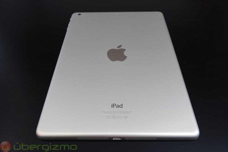 iPad-air-review-3