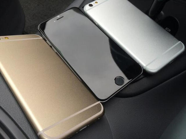 iphone6-dummy-colors