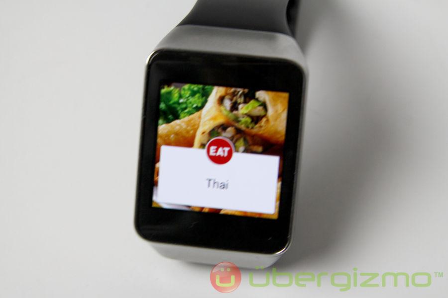 samsung-gear-live-app-eat24-02