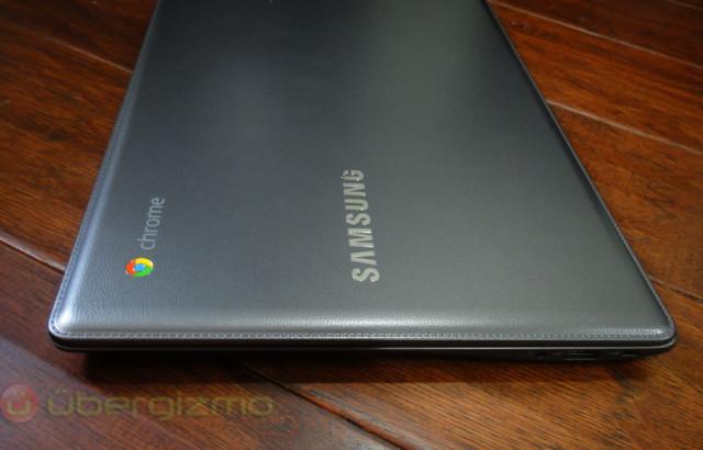 Samsung-chromebook-2-review.07