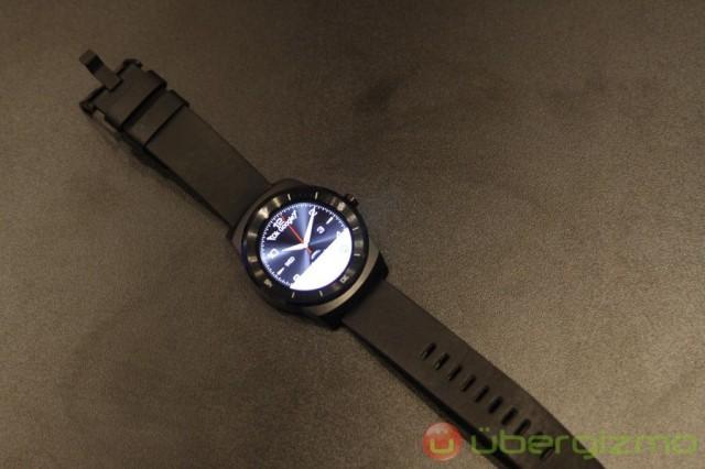 LG-G-Watch-R-08