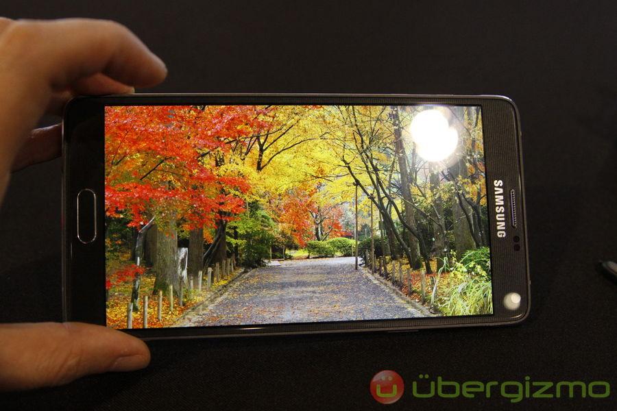 Samsung-galaxy-note-4-13